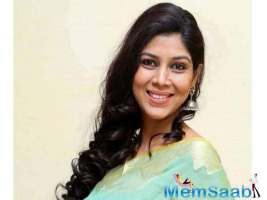 One of the most loved and appreciated Bollywood actress Sakshi Tanwar shared the good news of adopting a baby girl named 'Dityaa'.