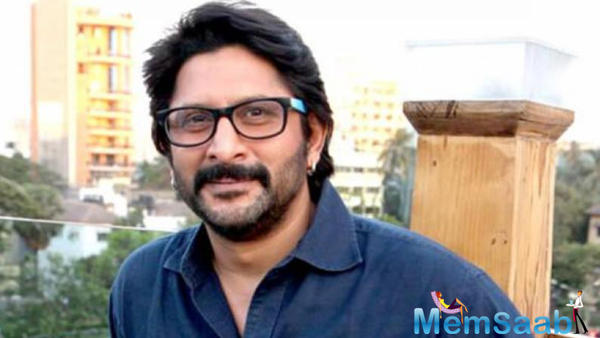 Arshad Warsi gets jiggy with Ranveer in Aankh Mare song that will feature in Simmba