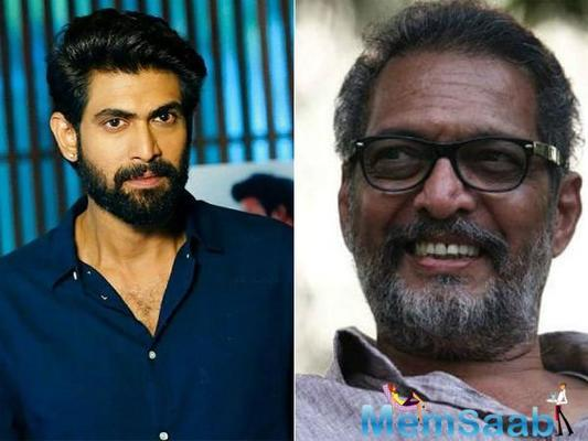 Rana Daggubati also revealed that he was looking forward to working with Akshay Kumar after Neeraj Pandey's spy-thriller Baby (2015).