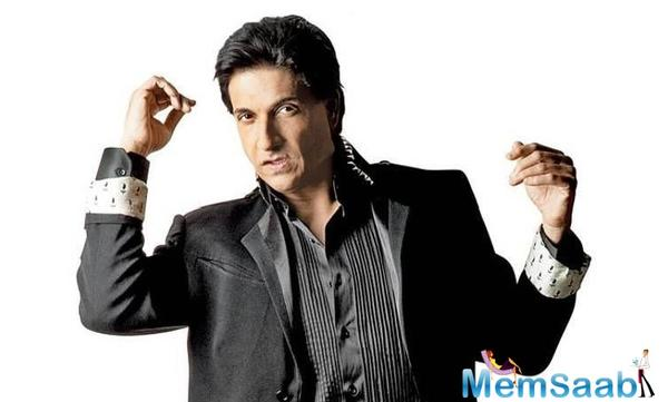 Shiamak Davar: I am always a student