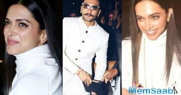 Decoding their wedding destination, we bring to you why Deepika Padukone and her beau Ranveer Singh chose northern Italy to get married.