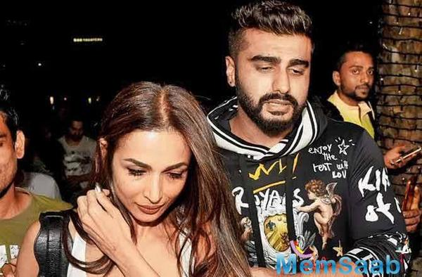 Not just this, it is Malaika Arora's close friend Karan Johar, who has time and again dropped major hints of her getting married soon.