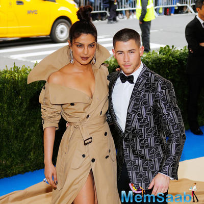 Priyanka Chopra and singer Nick Jonas are all set to tie the knot in a royal way at a palace in Udaipur on December 2, as per the inside source.
