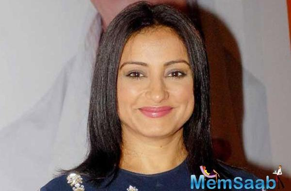 Divya Dutta replaces Rajat Kapoor at international storytelling festival