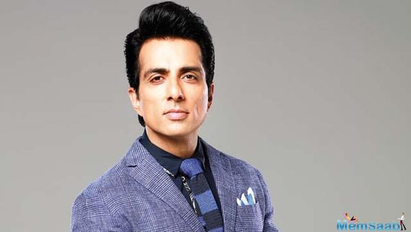 Sonu Sood: Rohit Shetty knows his actors inside out