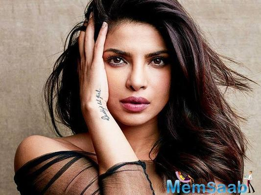A recent article in New York Times' The Cut, has drawn widespread flak for its take on Priyanka Chopra and Nick Jonas' relationship.