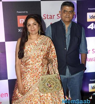 Star screen awards 2018: Stree, Badhaai Ho And Andhadhun win big