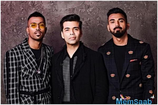 Koffee With Karan 6: Hey Hardik Pandya, your views on women are misogynistic and problematic