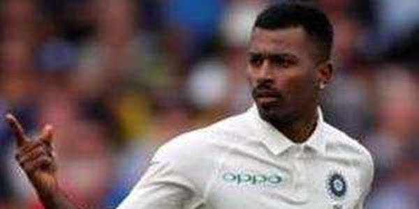 Hardik Pandya controversy: Khar Gymkhana dumps under-fire cricketer