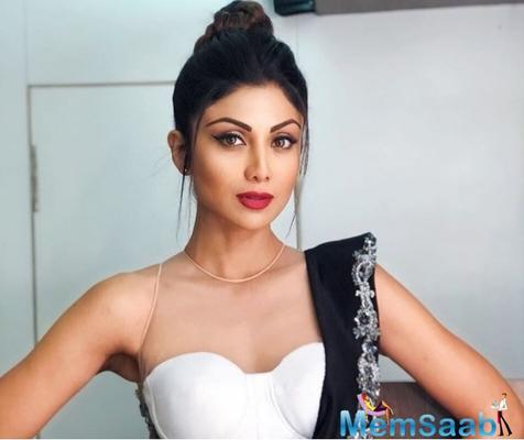 Shilpa Shetty invests in Vagator's popular nightclub; reimagines as all-day eatery
