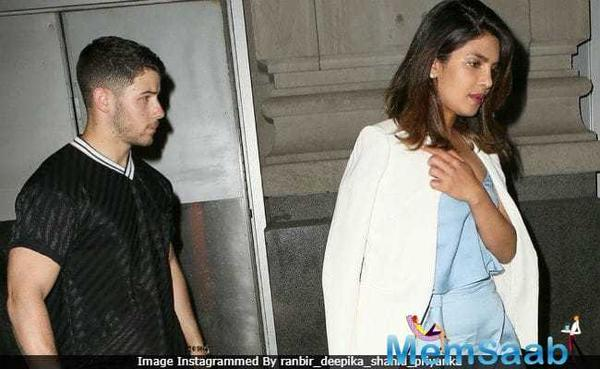 Hubby Nick Jonas to join Priyanka Chopra in Andamans