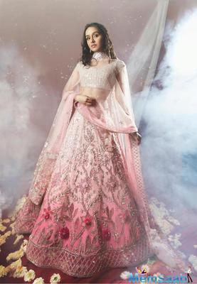 Umang 2019: Karisma Kapoor, Janhvi Kapoor, Katrina Kaif, Shraddha Kapoor steal show