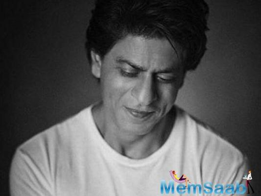 Bollywood super star said, My biggest fear is, if I become mundane & start doing boring films.