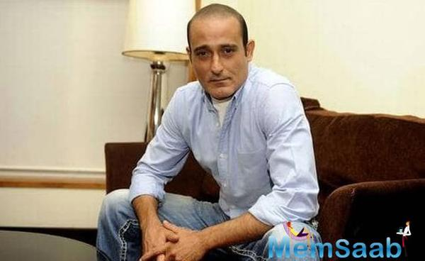 Muzaffarpur Police has lodged an FIR against actors Anupam Kher, Akshaye Khanna and 12 others on a district court's direction in connection with the movie 'The Accidental Prime Minister'.
