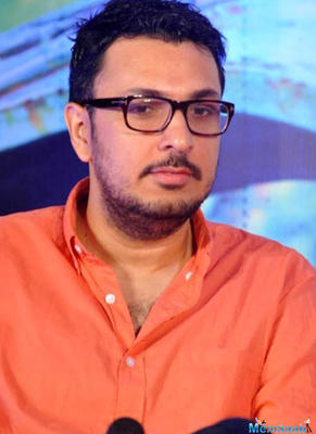 Pulwama terror attack: 'Luka Chuppi' maker Dinesh Vijan takes firm stand against Pak