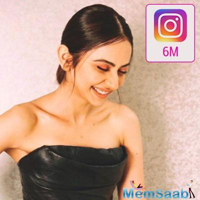 Insta Queen: South stars Samantha, Kajal Aggarwal, Priya Prakash, who slay it on Instagram