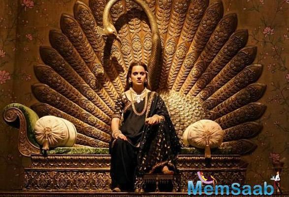 Madhur Bhandarkar on Kangana's leaked Manikarnika video: No way to mock a talented actress