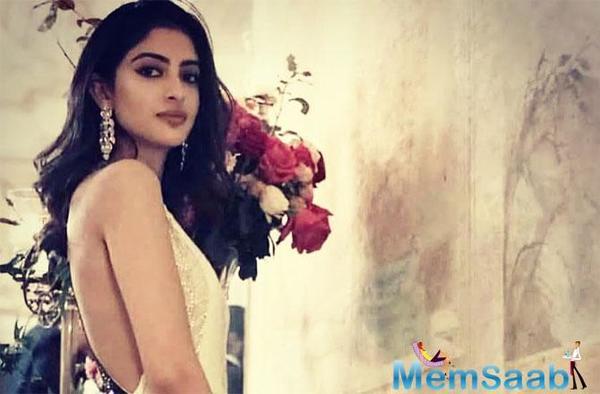 Business tycoon Mukesh Ambani and Nita Ambani's son Akash Ambani is getting married to Shloka Mehta.