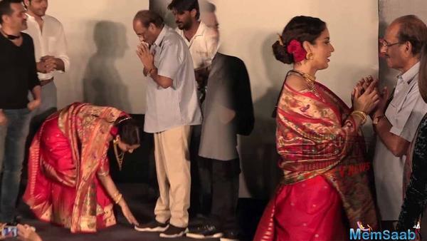 Vijayendra Prasad wants Kangana Ranaut to direct her own biopic