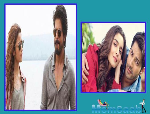 Kalank: Not Varun Dhawan-Alia Bhatt but Shah Rukh Khan and Kajol were Karan Johar's first choice?