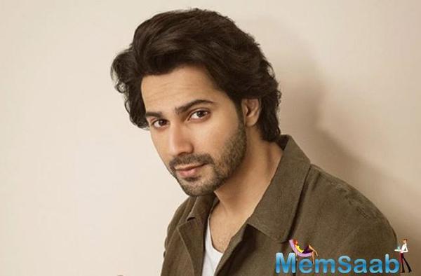 Kalank also stars Madhuri Dixit, Sonakshi Sinha, Alia Bhatt, Aditya Roy Kapur and Sanjay Dutt