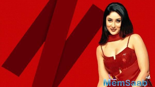 Will Kareena Kapoor reprise Poo?