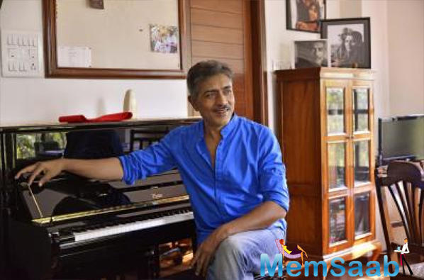 Prakash Jha's next film, Pareeksha, based on case studies