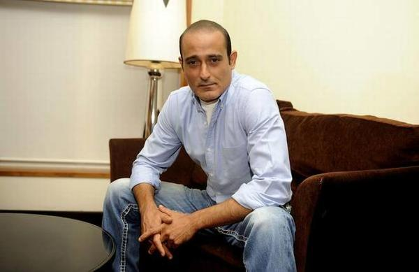 Akshaye Khanna returns to comedy, all set to sign up a comedy film