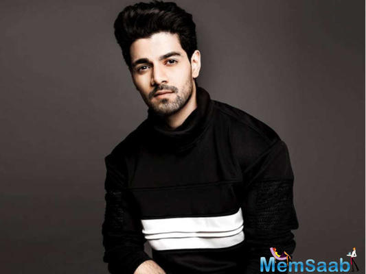 Good news for Sooraj Pancholi