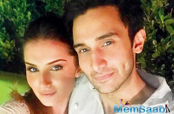 Has SOTY 2 actress Tara Sutaria and Rohan Mehra's relationship hit rock-bottom?