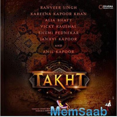 Abhishek Varman's period drama Kalank was one of the most anticipated films of the year having got together a stellar cast including Sanjay Dutt, Madhuri Dixit, Alia Bhatt, Varun Dhawan, Sonakshi Sinha and Aditya Roy Kapur.