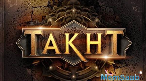 Post Kalank's debacle, Karan Johar to make changes to Kareena Kapoor, Ranveer Singh starrer Takht? Find out
