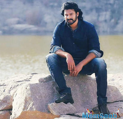 Bollywood actress Shraddha Kapoor and south fame Prabhas have teamed up for their upcoming release Saaho, which is directed by Telugu filmmaker Sujith.