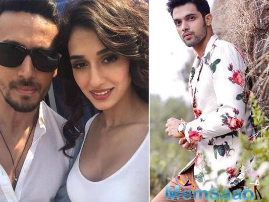 On the work front, Parth is currently seen in Kasautii Zindagii Kay 2 in which he plays the role of Anurag Basu. His on-screen chemistry with the popular television actress, Erica Fernandes ( Prerna) is liked by the audience.