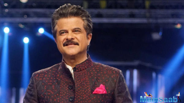 Anil Kapoor will be felicitated by the Council of European Chambers of Commerce (CEUCC) in India and an European Union delegation as part of the 'Europe Day' celebrations here on Friday, an official spokesperson said.