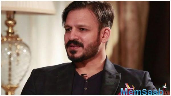 Finally! Vivek Oberoi apologises, deletes Aishwarya-Salman meme; read post