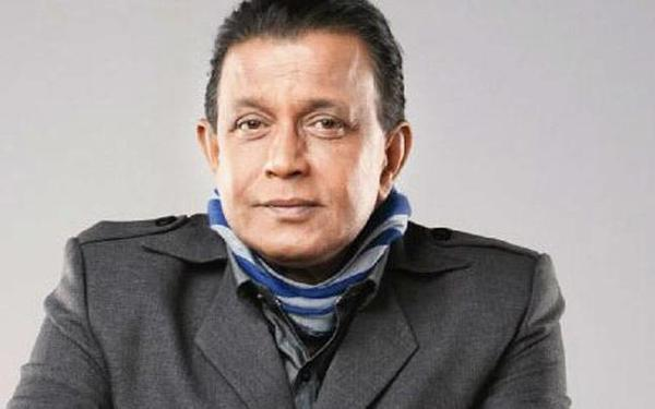 Mithun Chakraborty to be seen in horror-comedy film Bhootiyapa