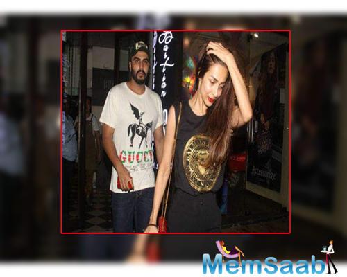 Arjun Kapoor on marriage: Woh Mere ghar pe bhi speculation hogi ki ladka jawaan hogaya hai, kab shaadi karega!