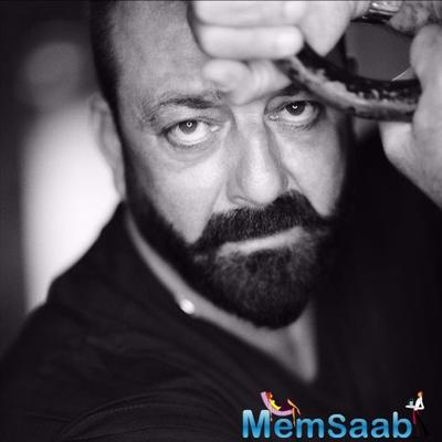 Sanjay Dutt's upcoming Panipat and Bhuj trace the history of India