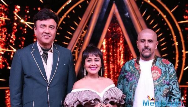 A source close to Indian Idol has exclusively revealed to SpotboyE.com that singer-composer Anu Malik will be back on the judging panel. Clearly, the #MeToo allegations against the singer have been sidelined in this case