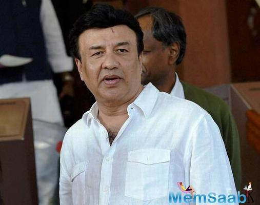 #MeToo Movement Forgotten: Sony plans to bring back Anu Malik for upcoming season of Indian Idol