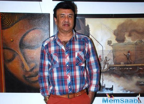 While Indian Idol ended its boycott of #MeToo accused Anu Malik, the Yash Raj Films (YRF) studios remain out of bounds for the tainted composer.