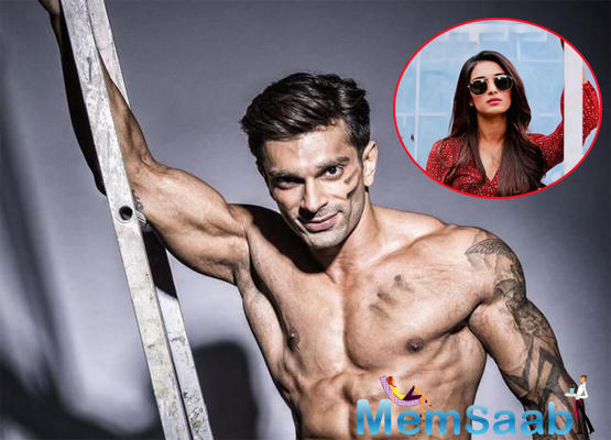 Karan Singh Grover's schedule for Kasautii Zindagii Kay's promo and Switzerland REVEALED