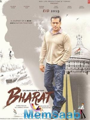 Salman Khan's highest opener has been Prem Ratan Dhan Payo, which released in 2015. The family drama had raked in Rs 40 crore on its Day 1.