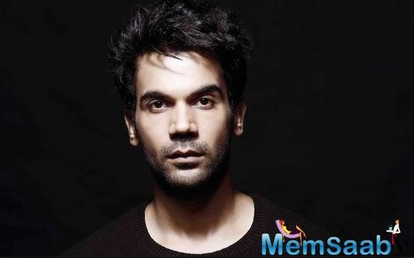 Hansal Mehta, Rajkummar Rao don't want your money