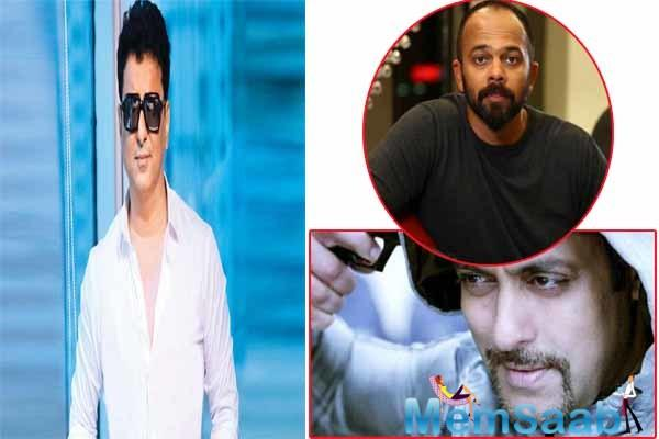 Nadiadwala Grandson Entertainment: No Rohit-Salman in Kick 2