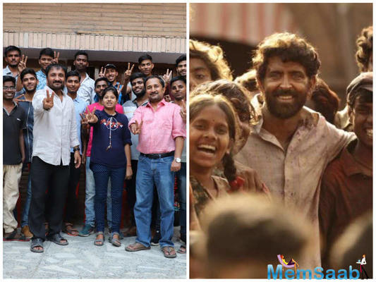 Mathematician Anand Kumar: I am under attack because Super 30 is being made on me