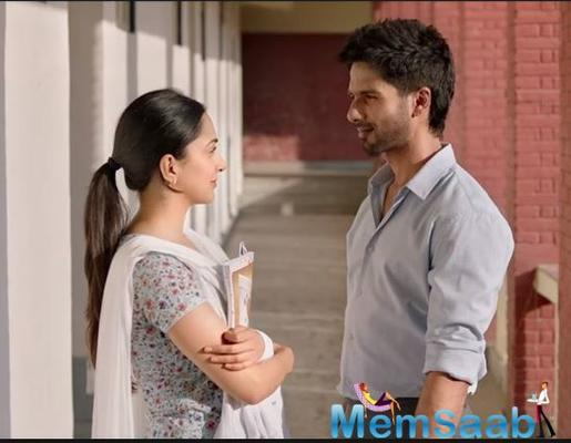 Kabir Singh Box Office Collection Day 10: Shahid Kapoor starrer to cross Rs 200 crore after fantastic weekend
