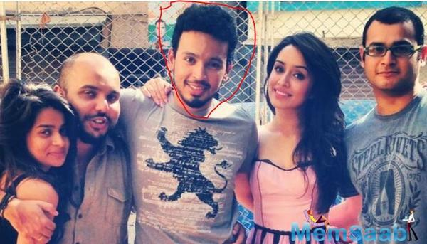 Shraddha Kapoor and rumoured beau Rohan Shrestha to get married in 2020?