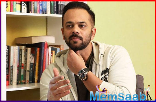 """When I started 'Golmaal', I never thought that it will become such a big brand. It was just a comedy film for me,"" Shetty told IANS."